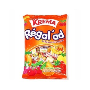 Krema Regal'ad 360g
