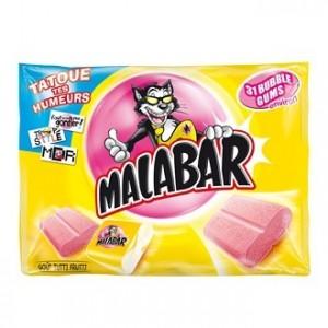 Malabar Original 214g
