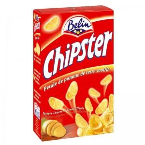 Belin Chipster 75g