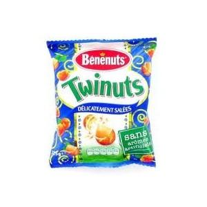 Benenuts Twinuts 150g