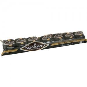 Suchard Le Rocher Dark Chocolate