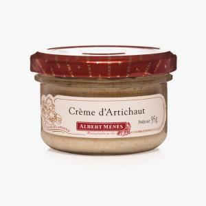 AM Creme d'Artichaut 95g