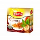 Lipton Canada Tisane 20 Bags