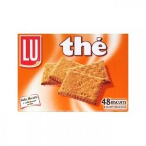 LU Biscuits Thé 335g