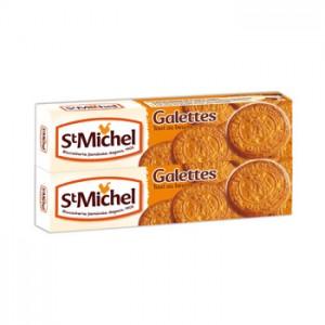 St Michel Galettes tout au Beurre