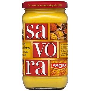 Amora Savora 385g