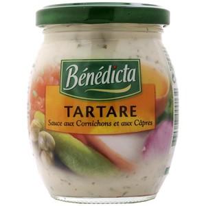 Benedicta Tartar Sauce