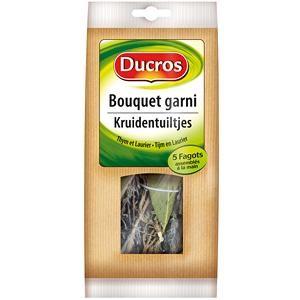 Ducros Bouquet Garni 17g