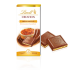 Lindt Creme Brulee Chocolate Bar