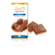 Lindt Praline Rocher Milk Chocolate Bar
