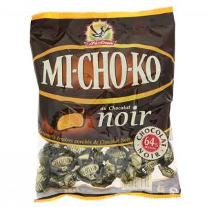 Mi-cho-ko 280g