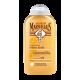 Le Petit Marseillais Highlighting Shampoo