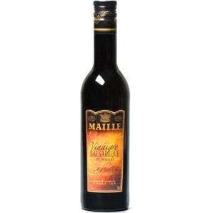 Maille - Balsamic Vinegar from Modene 50cl