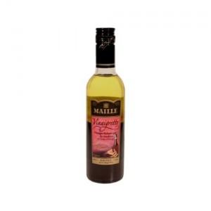 Maille - Orange Balsamic Vinaigrette 36cl