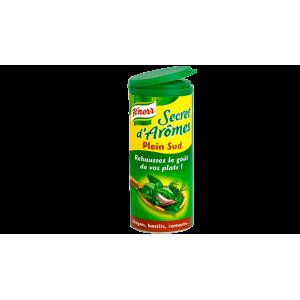 Knorr - Aromat Plein Sud 60g