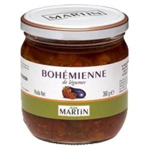 Jean Martin - Bohemienne 360g