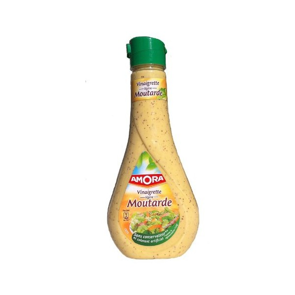 thousand island dressing knorr