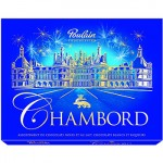 Poulain-Chambord assortment-chocolate