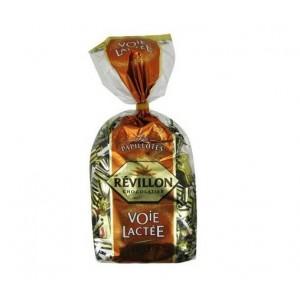 Revillon-Papillote Voie lactee- Praline