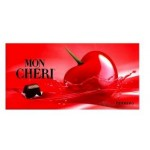 Mon Cheri-cherry-liquor chocolate PROMO