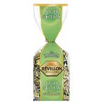 Revillon-Papillote Duo Eclats