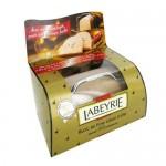 Labeyrie Goose Foie Gras
