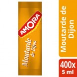 Amora Mustard Packets 400 count
