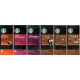 Starbucks Capsules Variety Mix