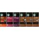 Starbucks Capsules Variety Mix