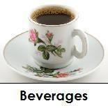 Beverages/Drinks